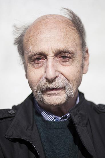 Marc Scialom