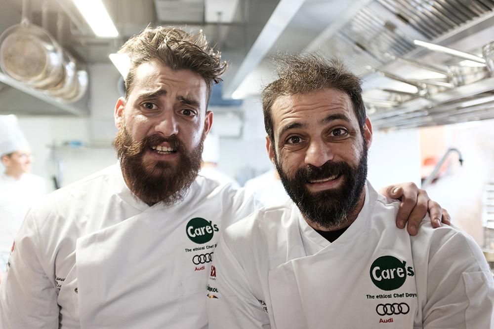 Costardi Bros.