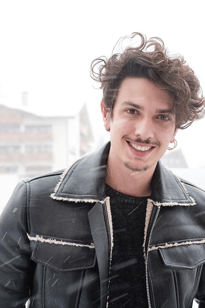 Lorenzo Vecchia